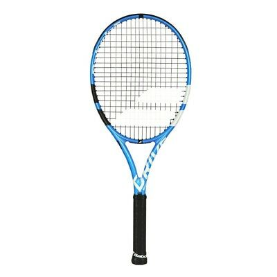 Babolat Pure Drive 2018 grip 3 adult brand new