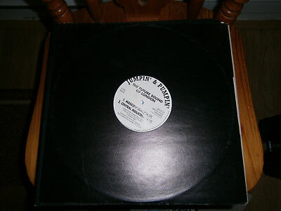 The Future Sound of London - moscow-1992-12inch-5