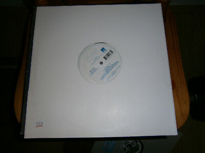 Atlantis - See You In The Next Life - Infusion - 1999 -12inch-5