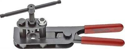 Superior Tool Papco Pipe Flaring Tool 3/16 - 5/8 In OD