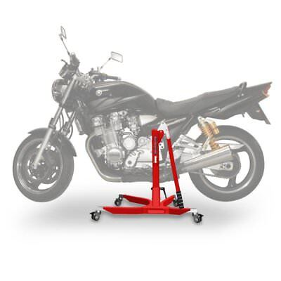 Motorbike Central Paddock Stand RB Yamaha XJR 1200/ SP 94-98