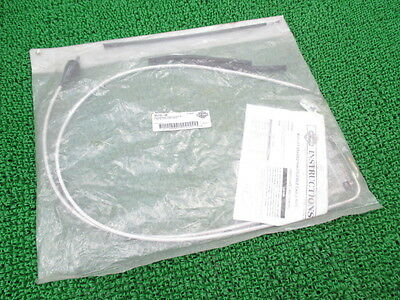 Harley-Davidson Genuine New Harley FLHRS Throttle Cable 56810-05