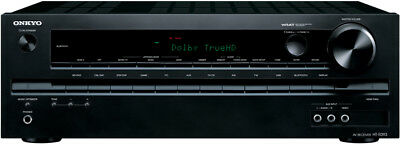 Brand new Onkyo HT-S3700 5.1-Channel Home Theater Receiver