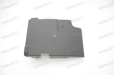 1Pcs New OEM Battery Box Cover For Chevrolet Cruze 2009-2014