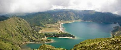 Package Holidays to Azores, 7 nights, full cost £761*, ABTA, ATOL protected