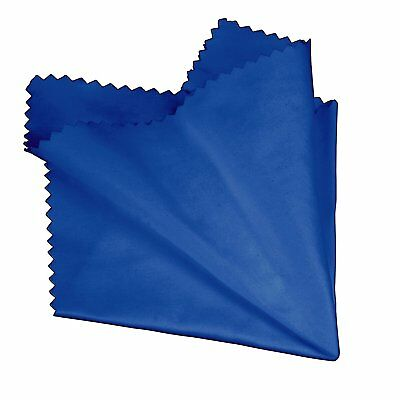 Microfibre Cleaning Cloth For LCD / LED TV Screens - NEW
