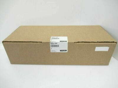 XLEJ 320 XLEJ320 Flexlink XL Idler End Unit ENH (New in Box)