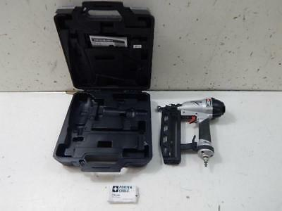 Porter Cable FN250C Finishing Nailer Power Tool 737367D17