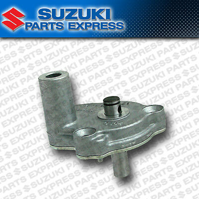 New 2000 - 2017 Suzuki Drz400 Drz Dr-Z 400 E S Sm Engine Oil Pump 16400-29F00