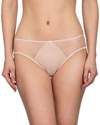 """ROSME Lingerie Women's Knickers/Briefs, Collection """"Kamila"""""""