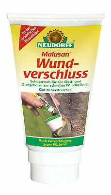 Neudorff malusan Wound Closure, 125 ml