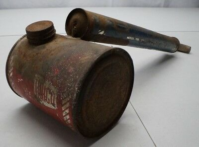 Antique UNICO Metal Pesticide Bug Sprayer Large Tank Wood Pump Handle