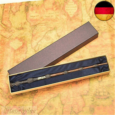 Harry Potter Dumbledore Magie Magic Wand Zauberstab Kinder Spielzeug