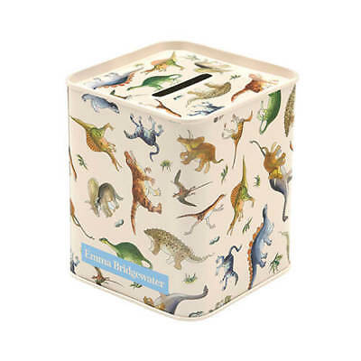 Emma Bridgewater Pottersaurus Money Box