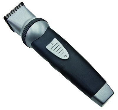 Wahl ATV - body groomers/shavers