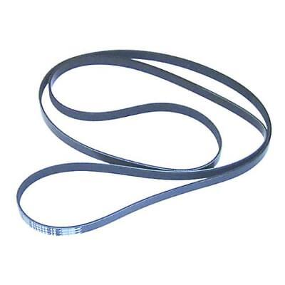 Sierra Serpentine Belt #18-15101