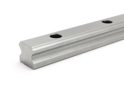FS 20 LINEAR GUIDE - Cut 1200 Bis 2000mm (72 EUR/ M +4 euro Per cut)