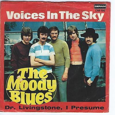 singles over 50 in moody The moody blues 3 singles x € 5,00 naaldwijk, zh moody blues  € 7,50 arnhem, ge the moody blues 7 vinyl single tuesday afternoon.