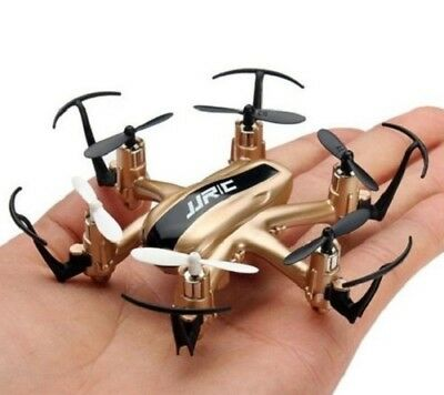 JJRC H20 ,Mini Drone , 2.4Ghz 4CH 6 Axis Mini RC, Hexacopter, Headless Mode ,Toy