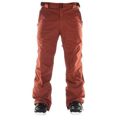 """32 Thirty Two """"Muir"""" Pant Size Large Clay New w/tags"""