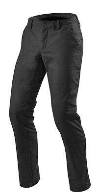 REV'IT! Alpha Jeans Chino SRP £179.99, 57%+ off!, revit motorcycle motorbike