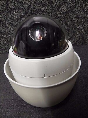 BOSCH AUTO DOME G4-300-36X-DN Advantage Surveillance Camera Outdoor