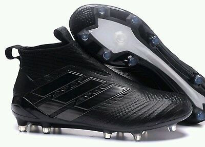 Adidas ace 17+ purecontrol 2017 Soccer (football) boots, open box, as is, New
