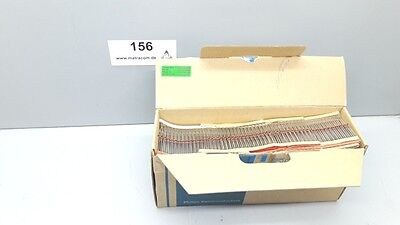 10000 Pieces Diodes, 18V 5%, BRAND Philips