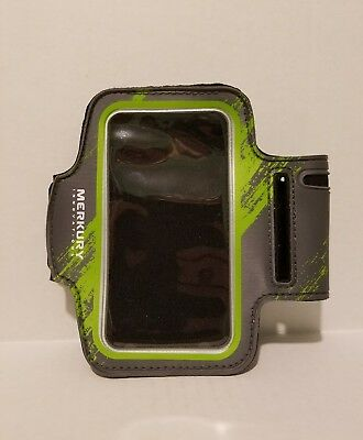 Merkury innovations Sports Armband for iPhone 5