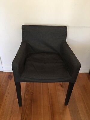 4 Dining Chairs Only $10 Each!!