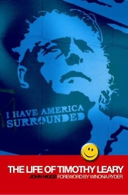 I Have America Surrounded | John Higgs