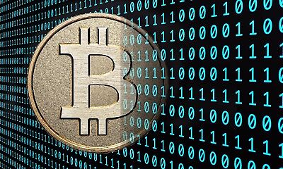 .01 Bitcoins (BTC) direct to your wallet, fast delivery