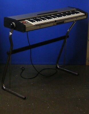 Armon Piano Armonpiano   Made In Italy Vintage