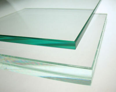 12mm GLASS BALUSTRADE/POOL TOUGHENED various sizes 665x ..... see list
