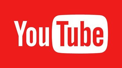 2000+ Youtube-Views 100+Subscribers 200+Likes