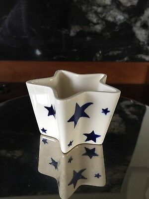 emma bridgewater starry skies Star