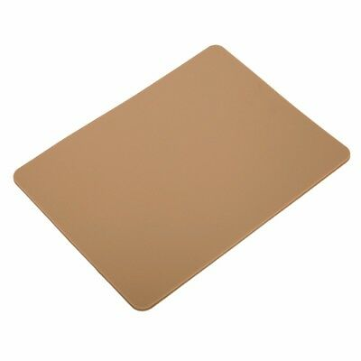 Rubber Embossing Pad Mat for Scrapbooking Cutting Dies Accessories Adapter Plate