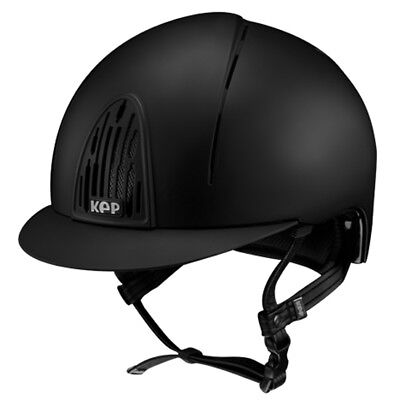 Kep Cromo Smart Helmet Horse And Equestrian