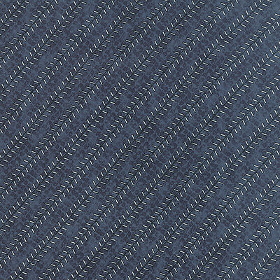 VARSITY 5591 16 by Sweetwater for MODA 1//2 Yard