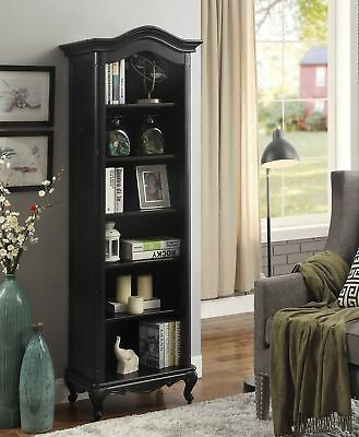 Provence Open Bookcase FREE SHIPPING New