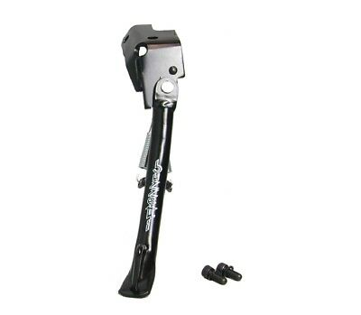 Side Stand Vespa Primavera/sprint 50-125-50 4T From 2014