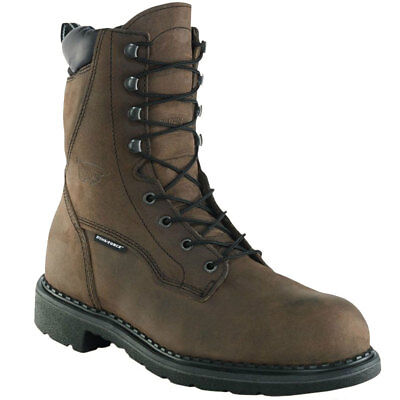 Red Wing 2211 $244