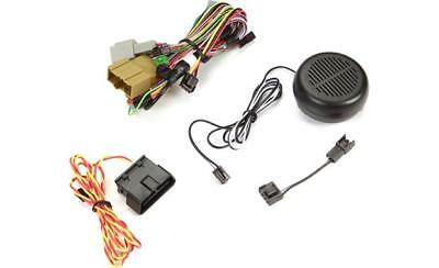 IDATALINK HRN-RR-GM4 FACTORY Integration Adapter for select ... on