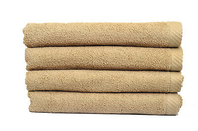 High Quality 550 Gsm Luxury Large Hand Towel 50X90Cm 100% Pure Cotton 6 Colors
