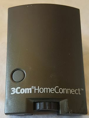 3COM HOMECONNECT 0776 DRIVERS FOR MAC