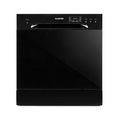 whirlpool adg211 dishwasher brand new boxed with warranty picclick uk. Black Bedroom Furniture Sets. Home Design Ideas