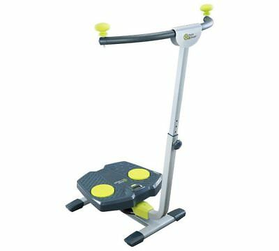Twist & Shape Exercise Machine -COLLECTION ONLY FROM LEIGH IN LANCASHIRE