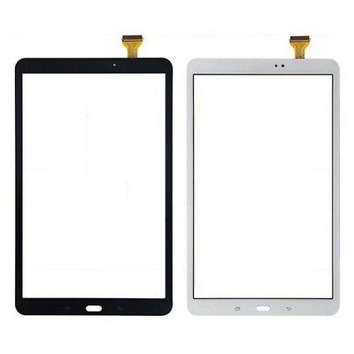 New Samsung Galaxy Tab A 10.1 2016 Sm-T580 T585 Touch Screen Digitizer Glass