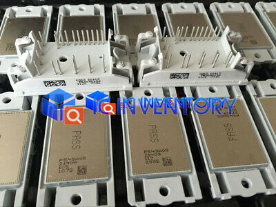 1PCS TYCO P549A04 Module Supply New 100% Best Service Quality Guarantee