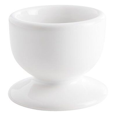 Egg Cup (Y3S)
